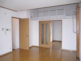 https://image.rentersnet.jp/2a471435-28e8-4ff6-a161-2635b5452c59_property_picture_2419_large.jpg_cap_居室