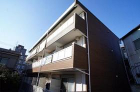 リブリ・フォーチュン横浜の外観画像