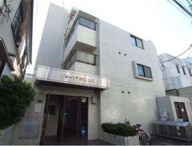大塚駅 徒歩10分の外観画像