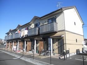 本厚木駅 バス29分「春日台」徒歩5分の外観画像