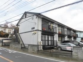 南町田駅 徒歩30分の外観画像