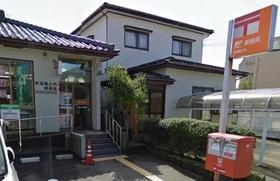 https://image.rentersnet.jp/2a7dfb787a643cf03b5d903b04eb4670_property_picture_958_large.jpg_cap_新潟堀之内郵便局
