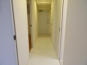 https://image.rentersnet.jp/2a876f62-a22d-4f5a-a090-c1beff4ec50e_property_picture_958_large.jpg_cap_居室