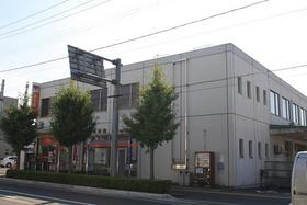 https://image.rentersnet.jp/2a8c4f1ad442d6b2f3ee8c0e39068e17_property_picture_954_large.jpg_cap_五泉郵便局