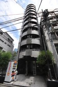 三田駅 徒歩6分共用設備