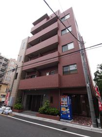 菊川駅 徒歩6分の外観画像
