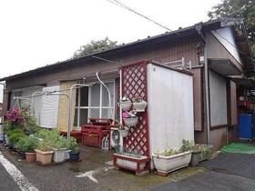 安田アパート