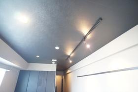 西横浜クリスコーポ 507号室