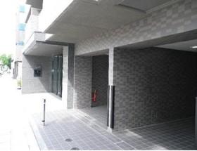 板橋区役所前駅 徒歩21分共用設備