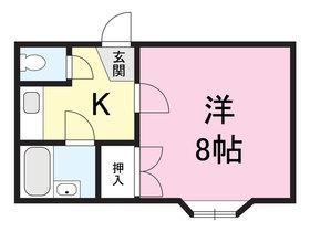 https://image.rentersnet.jp/2b157bb0-e692-4721-af08-2b017e65b870_property_picture_959_large.jpg_cap_間取図