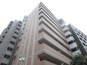 Mプラザ新大阪壱番館の外観画像