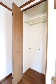 メイプルフラッツ 302号室