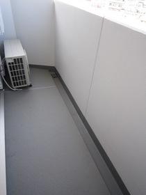 https://image.rentersnet.jp/2b3c3286-f03e-4115-9695-bc426b15f37f_property_picture_2987_large.jpg_cap_設備