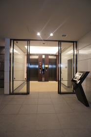 ステーションツインタワーズ糀谷フロント・ウエスト 317号室