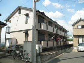ボナール97(市川)の外観画像