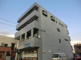和田ビルの外観画像