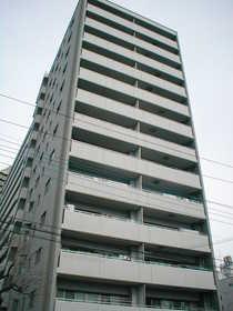 所沢駅 徒歩9分の外観画像