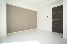 https://image.rentersnet.jp/2c1e4139-9215-40b6-9ab9-fa81eb4ecdc0_property_picture_2987_large.jpg_cap_居室
