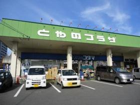 https://image.rentersnet.jp/2c237b7079060f90c2a0dd08c87843c2_property_picture_958_large.jpg_cap_クスリのコダマとやの店