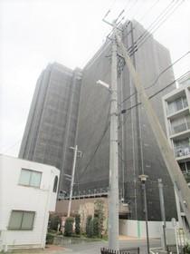 クリオ町田駅前の外観画像
