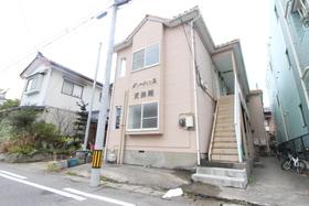 https://image.rentersnet.jp/2c50b389-6e29-4e36-8c84-7c7a0bfa9de5_property_picture_958_large.jpg_cap_エントランス