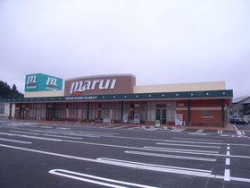 https://image.rentersnet.jp/2c5a5fcb257351c3a782a6bdf1062fc9_property_picture_958_large.jpg_cap_スーパーマルイ女池店