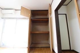 https://image.rentersnet.jp/2c633dbd-92ad-4f35-bec9-131b15ae7042_property_picture_958_large.jpg_cap_設備
