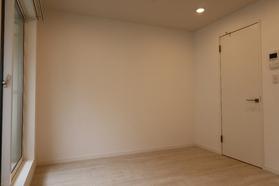 メゾン・ド・フォレスト 201号室