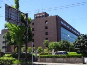 東京歯科大学千葉病院