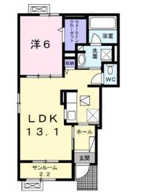 https://image.rentersnet.jp/2c84fd6f-0bf1-4ad1-9c01-8a903ecbfa50_property_picture_958_large.jpg_cap_間取図