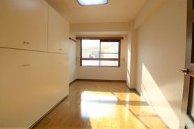 豊ハーヴェスト 303号室