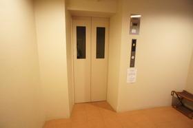 第1野口ビル 601号室