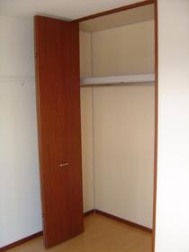 Grace多摩川 103号室