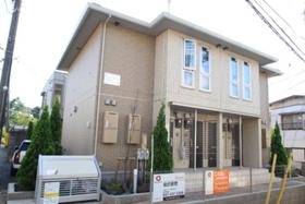 シュトラルヴェヌス2012年完成大和ハウス施工の安心住宅です