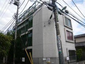 下高井戸駅 徒歩14分共用設備