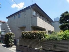 新高円寺駅 徒歩9分の外観画像