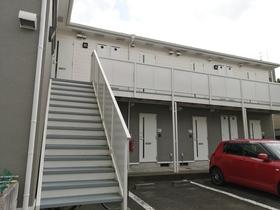 Kハウスの外観画像