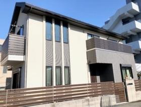 三沢戸建の外観画像