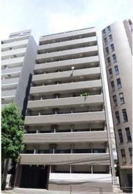 ロイヤルパレス川崎本町の外観画像