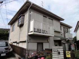 井土ヶ谷駅 徒歩17分の外観画像