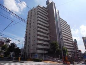 渋谷駅 徒歩15分