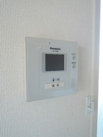 https://image.rentersnet.jp/2d8b88bd-0ff3-467b-8360-61bde5d466e8_property_picture_953_large.jpg_cap_設備