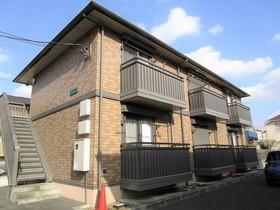 サンモール町田Ⅱの外観画像