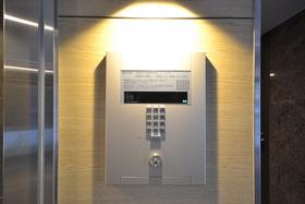菊川駅 徒歩6分共用設備