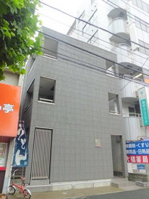ボナール・シュウ駅近徒歩3分 耐震耐火旭化成ヘーベルメゾン