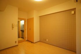 南行徳パークスクエア 103号室
