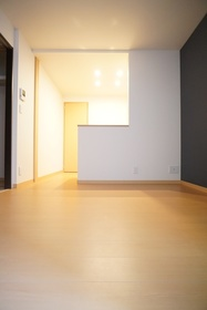 https://image.rentersnet.jp/2dfab02c-a098-4e7c-83d3-9b30def28b3f_property_picture_3276_large.jpg_cap_居室