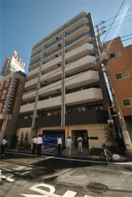 菊川駅 徒歩8分の外観画像