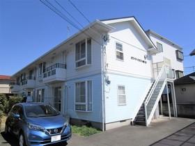 柿生駅 バス6分「下麻生」徒歩3分の外観画像