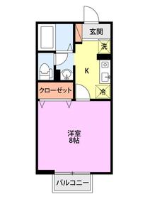https://image.rentersnet.jp/2e4bd626-c025-4c3c-8126-6cf94784f312_property_picture_2419_large.jpg_cap_間取図